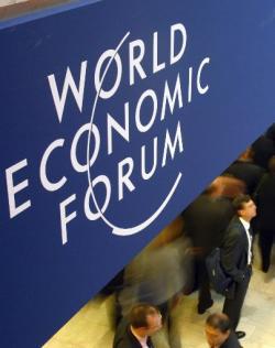 world_economic_forum
