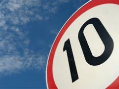 Dix moyens d'améliorer la gestion des risques