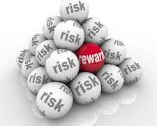 Les 10 plus grands risques de la décennie à venir