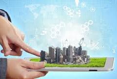 Les enjeux des villes connectées: l'etude Tactics pour la FNCCR