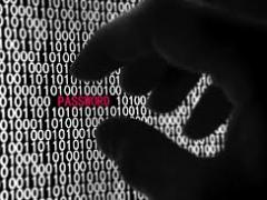 Les cyber-risques pour les collectivités territoriales