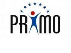 Rapport PRIMO / UDITE du 25 Avril 2013
