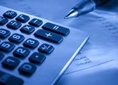 Article du journal «Le Monde» sur la fiscalité des communes