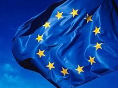 Les collectivités sceptiques sur le plan Juncker