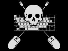 La première campagne de sensibilisation aux cybermenaces