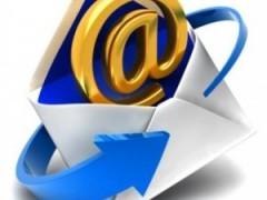 Adresse mail privée pour sa collectivité, mauvaise pratique