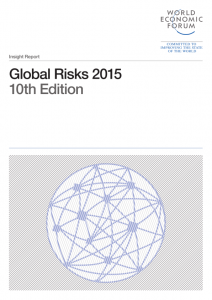260416-WEF_Global_Risks_2015_Report
