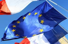 europecollectivités